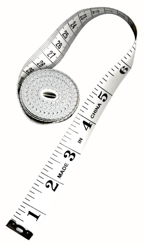 how to read a tape measure china hardware tools tap measure. Black Bedroom Furniture Sets. Home Design Ideas